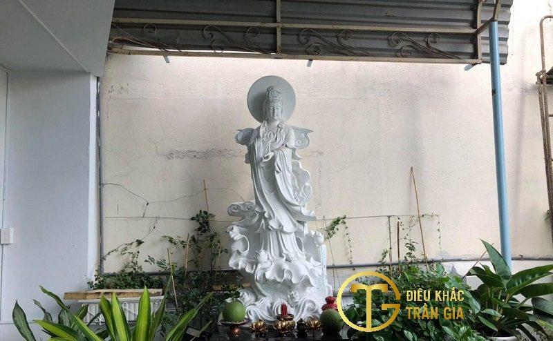Chú Thuận