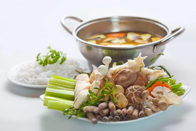 lau nam chay mon chay mien nam e1575878826511   Ănchay.vn : Ăn Chay, Công Thức Nấu Món Chay & Địa Điểm Ăn Chay