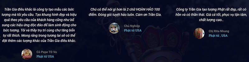 co so dieu khac tuong phat dep composite tran gia 5